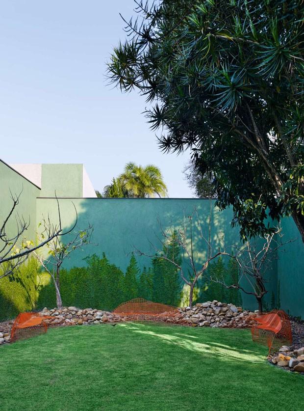 cv372 casa zunino jardim (Foto: Björn Wallander)