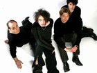 Lollapalooza dos EUA anuncia The Cure, New Order e Nine Inch Nails