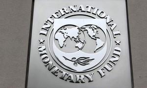 América Latina crescerá a passo lento, por período prolongado, diz FMI