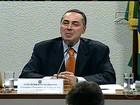 Senado aprova por 59 a 6 indicação de Barroso para ministro do STF
