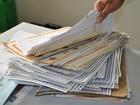 Polícia indicia 14 por esquema de venda de diplomas falsos em MT