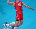 Mais três atletas russos são flagrados com mesma substância de Sharapova