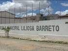 Alunas são apreendidas suspeitas de agredir funcionária de escola na PB