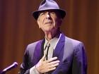 'Hallelujah' e outras 9 músicas inesquecíveis do cantor e compositor Leonard Cohen, morto aos 82 anos