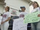 Responsáveis por ônibus que matou 18 devem responder criminalmente