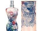 Perfume de Jean Paul Gaultier ganha nova roupagem em edição limitada