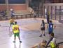 Globo Esporte Amapá: quatro times disputam copa de Handebol da Unifap