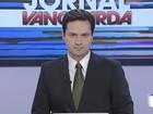 São José dos Campos: confira o dia dos candidatos em 17 de setembro