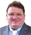 Deputado Celinho do Sinttrocel (Foto: Assembleia Legislativa de Minas Gerais/Divulgação)