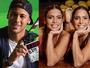 Os atletas famosos que estarão na Olimpíada Rio 2016