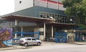 Funcionários de hospitais municipais do Rio estão sem salários