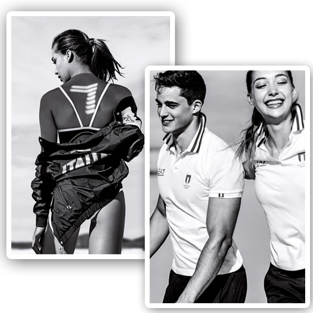 15ed170803ec0 Rio 2016  Vogue elege os 10 melhores uniformes olímpicos - Vogue