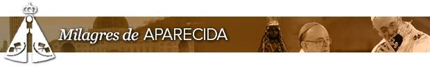 Header_MILAGRES-APARECIDA-2 (Foto: Infoesporte)