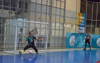 Constelação e NEO FC se enfrentam na final da Copa Rede Amazônica