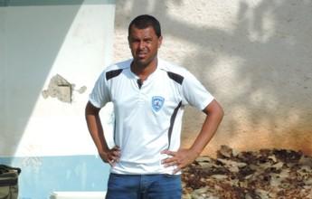 Técnico do Osvaldo Cruz pede cautela e elogia rival do mata-mata no Sub-20