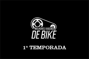 melhores viagens de bike destaque home