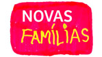 Novas Famlias