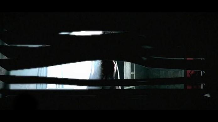 Teaser de The Assignment mostra estranha criatura procurando por algo (Foto: Game Kult)