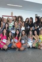 Beleza Nordestina 2015: conheça as 30 semifinalistas do concurso carioca