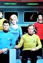 Quiz: Faça o teste e veja se você sabe tudo de 'Star Trek'