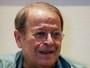 Carlos Vereza comenta final de 'Além do Tempo': 'Momento de reflexão'