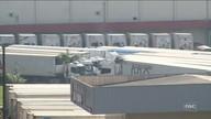 Suspensão de exportação de fábricas da BRF compromete agronegócio