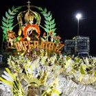 Imperatriz  faz público cantar e arrepia (Evandro Oliveira/PMPA)