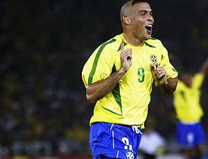 ronaldo brasil alemanha copa do mundo 2002