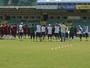 Matar ou morrer: Guarani vai a Batatais para garantir semifinal e manter sonho