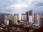 Previsão é de céu claro e tempo seco no Triângulo Mineiro e Alto Paranaíba