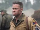 Novo filme de diretores de 'Matrix' e drama com Brad Pitt estreiam no AM
