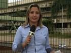 Operação busca suspeitos de desviar cerca de R$ 30 milhões de sindicato
