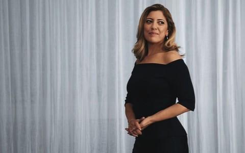 Como valorizar os olhos na maquiagem: Torquatto se inspira em Patricia Pillar