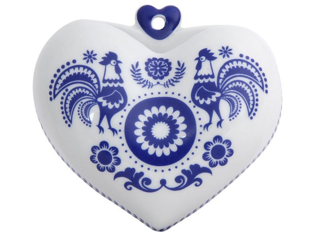 Ano do Galo: 17 objetos para adotar o horóscopo chinês na decoração (Foto: Divulgação)