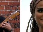 Evento de música reúne jazz e MPB em Florianópolis
