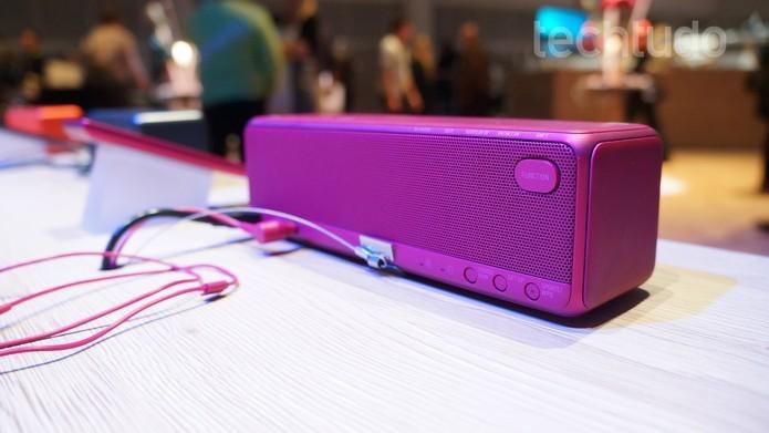 Veja como eliminar ruídos do seu sistema de áudio (Foto: Thássius Veloso/ TechTudo)