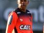 Cartola FC: Robinho e Everton voltam; na Seleção, Grohe desfalca o Grêmio