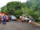 MP-MS pede nova prisão de policial que matou empresário no trânsito