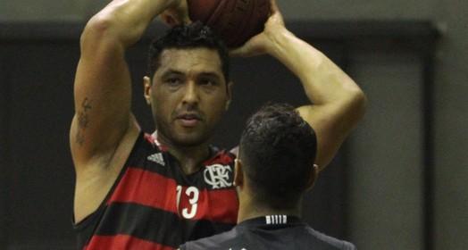 sem parar (Gilvan de Souza/Flamengo)