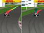 """Rosberg garante ter """"tirado o pé"""" sob bandeira amarela em volta da pole"""