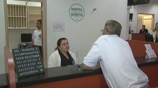Ataque de hackers suspende 3 mil consultas e exames nas unidades do Hospital de Câncer de Barretos, SP