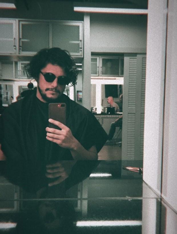 Bruno Gissoni (Foto: Reprodução)