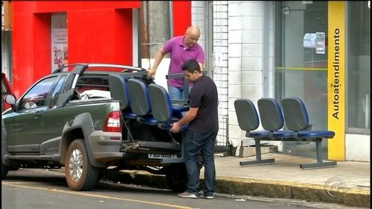 Banco do Brasil fecha agência em Avaré e moradores reclamam