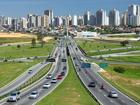 Vale tem 6 entre as 100 cidades com melhor IDH do país, aponta ONU