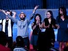 Espetáculo inclusivo é apresentado em Governador Valadares, MG