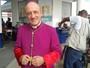 Arcebispo Dom Murilo Krieger é eleito vice-presidente da CNBB
