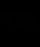 Tempero de Família