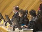 No AP, julgamento da candidatura de vice-prefeito de Cutias é suspenso