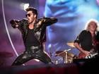 Rock in Rio: vote nos melhores shows do primeiro fim de semana