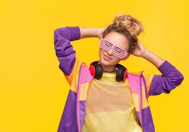 Spotify remove músicas com discurso de ódio (Foto: Thinkstock)